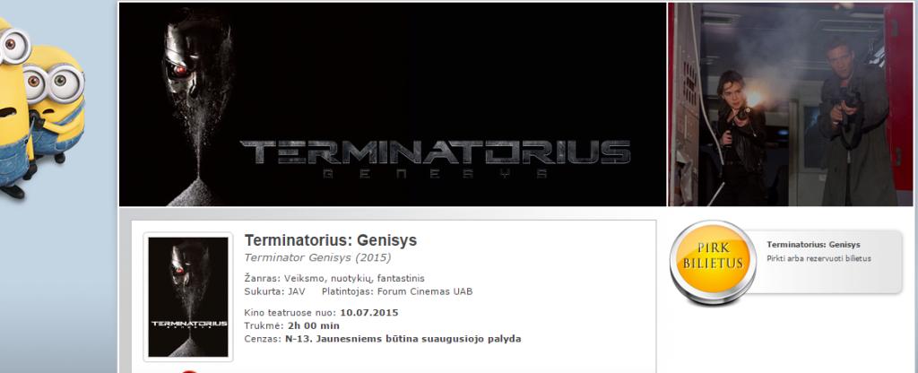 terminatorius2
